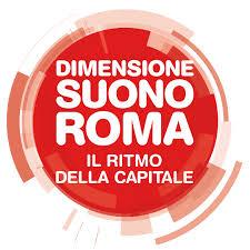 DIMENSIONE SUONO ROMA SOSTIENE LA RACCOLTA FONDI DELLA FONDAZIONE AGOSTINO GEMELLI A FAVORE DEL COLUMBUS COVID-2 HOSPITAL E LA CAMPAGNA PER LA DONAZIONE DEL SANGUE