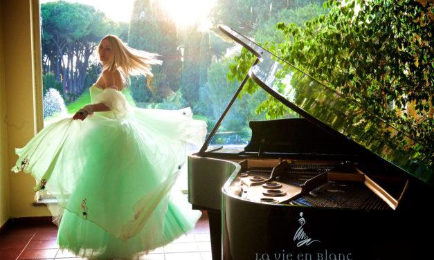 WEDDING: IL DRESS CODE PER L'INVITATA PERFETTA