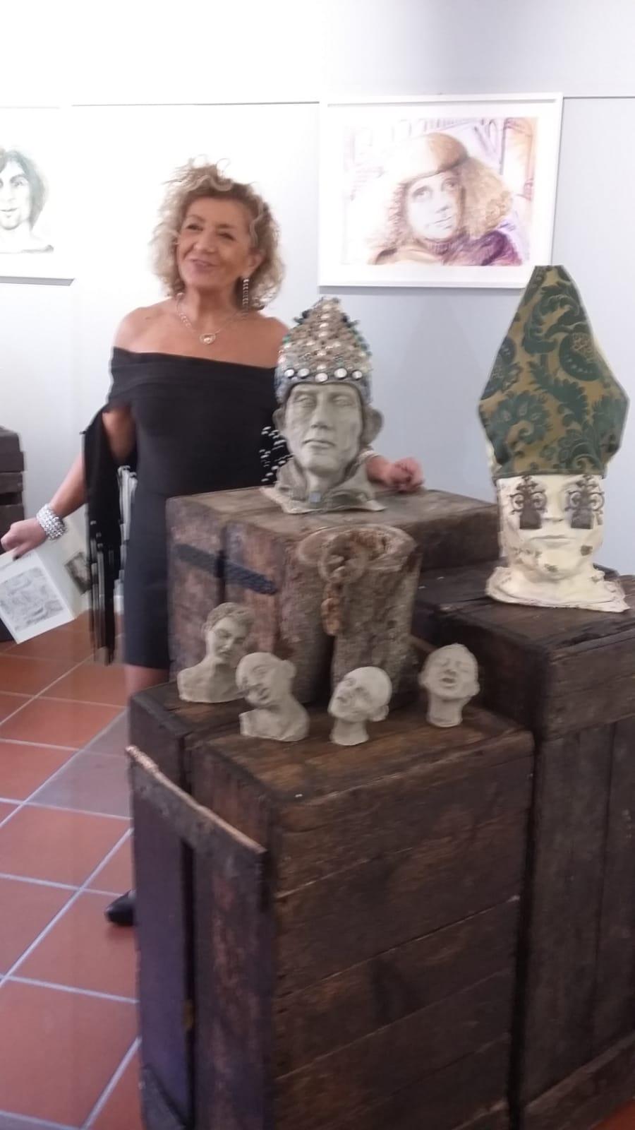 Letizia Cucciarelli
