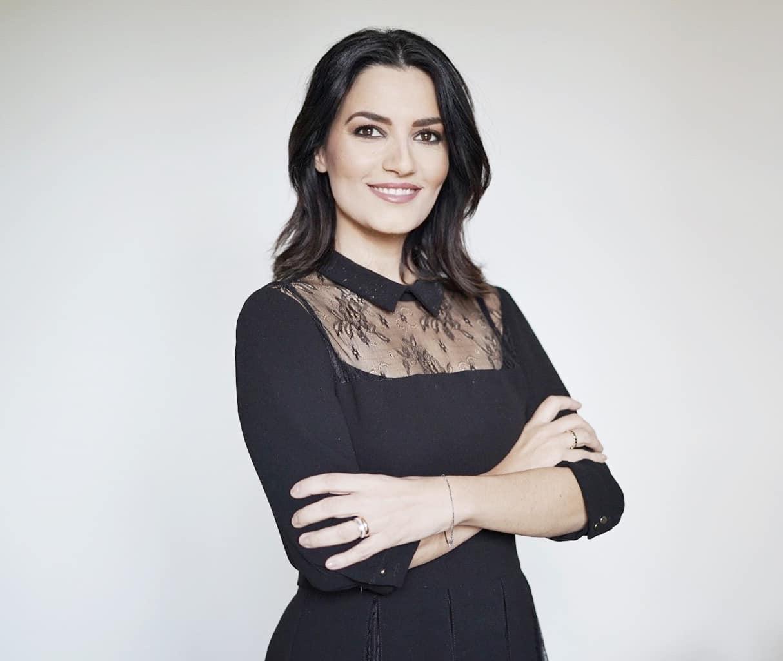 Roberta Torresan, wedding planner & designer. Ph Roberto Marchionne