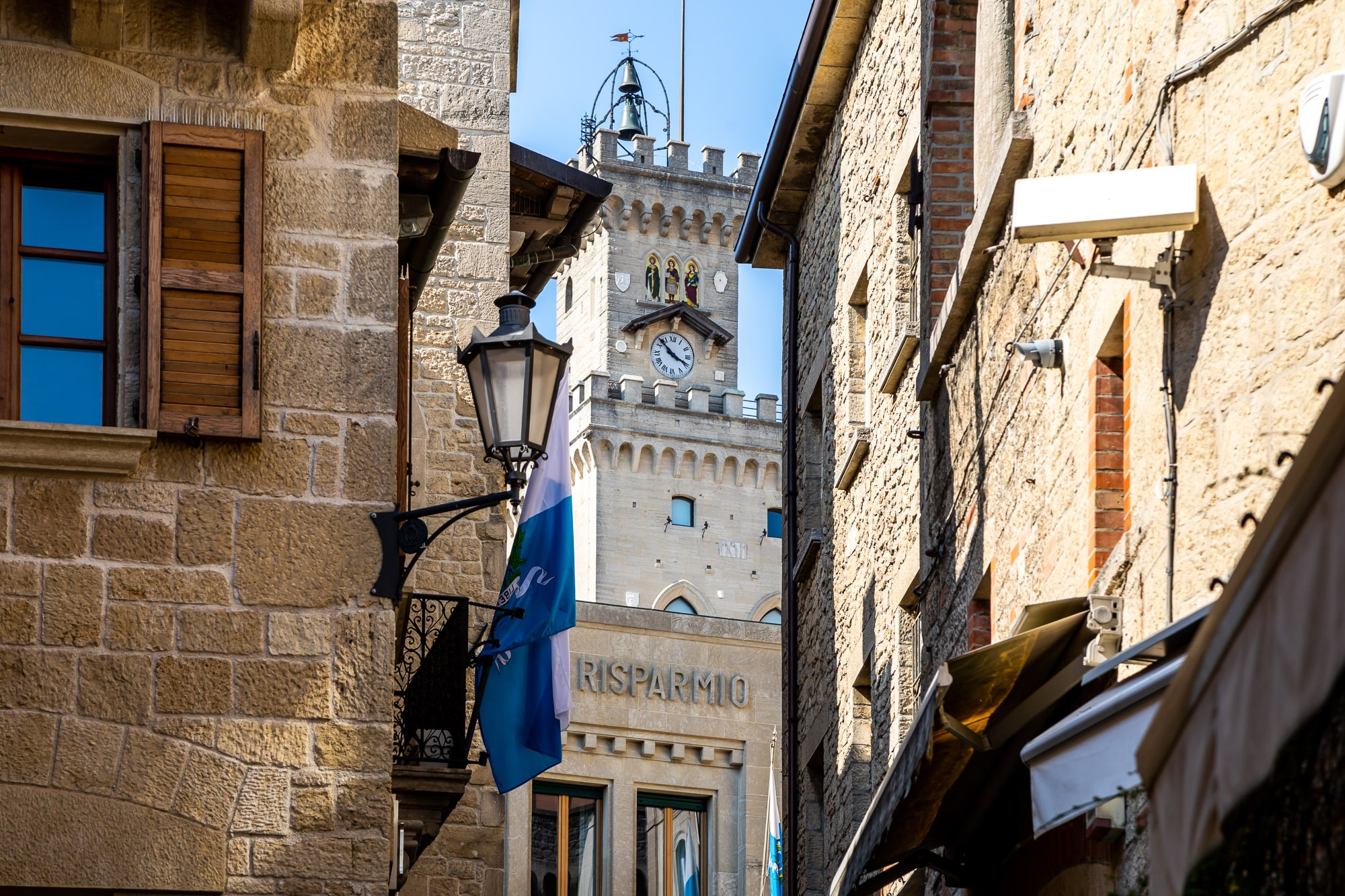 Visitsanmarino_Palazzo Pubblico (2)-min