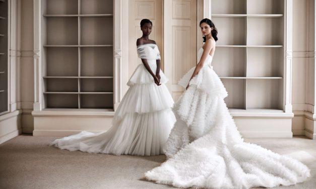 RUNAWAY BRIDE: LA SPOSA CHE NON C'ERA