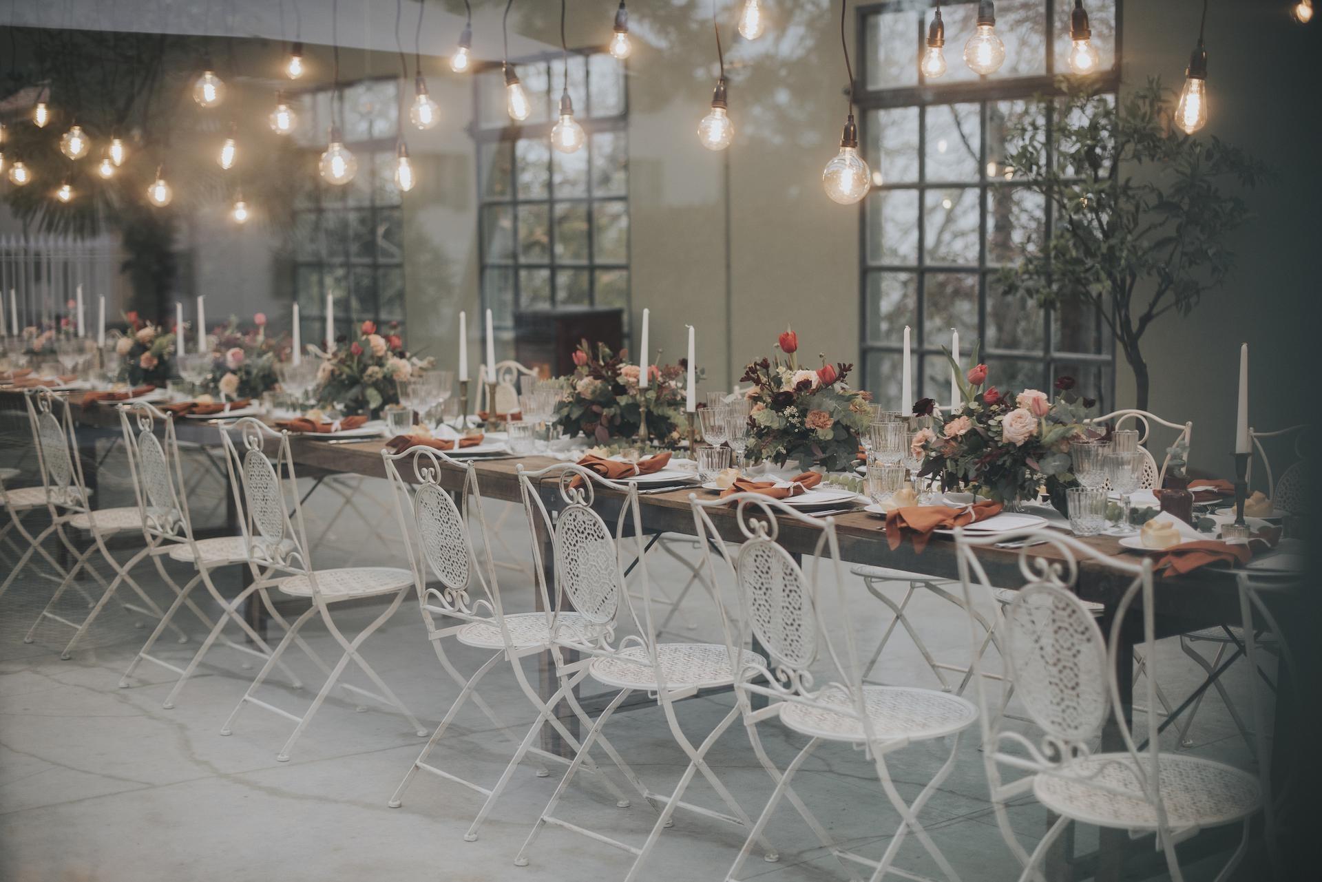 Tenuta Roncolo 1888 di Venturini Baldini - WP: Oro Rosa Wedding Design - Ph. Daniela Nizzoli Photography