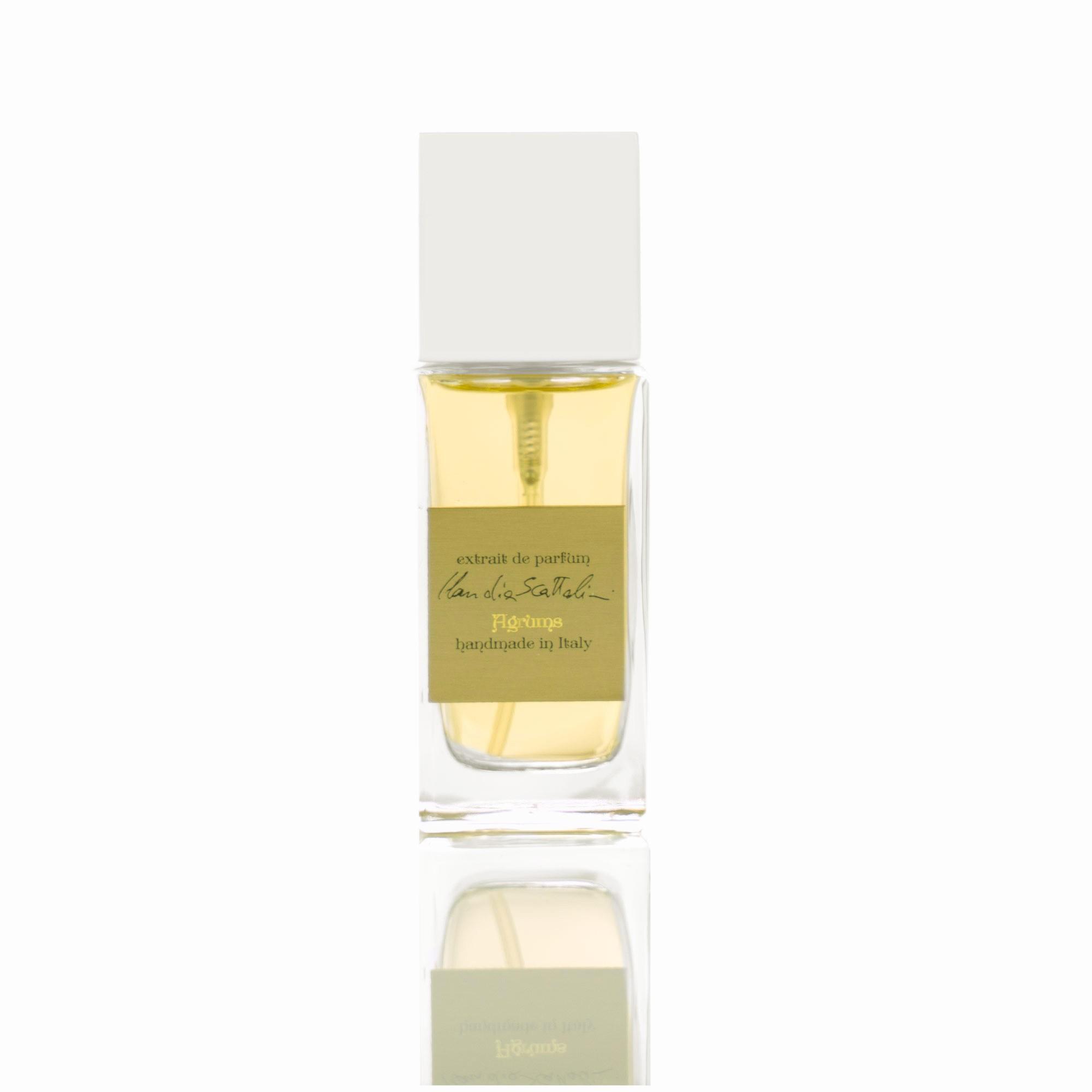AGRUMS Extrait De Parfum