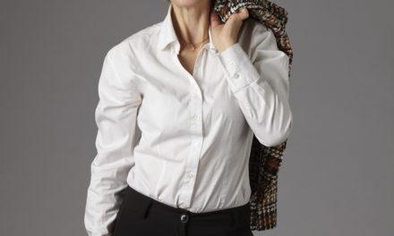 Professione Sartorialist: Vestire le persone, esaltando le personalità.