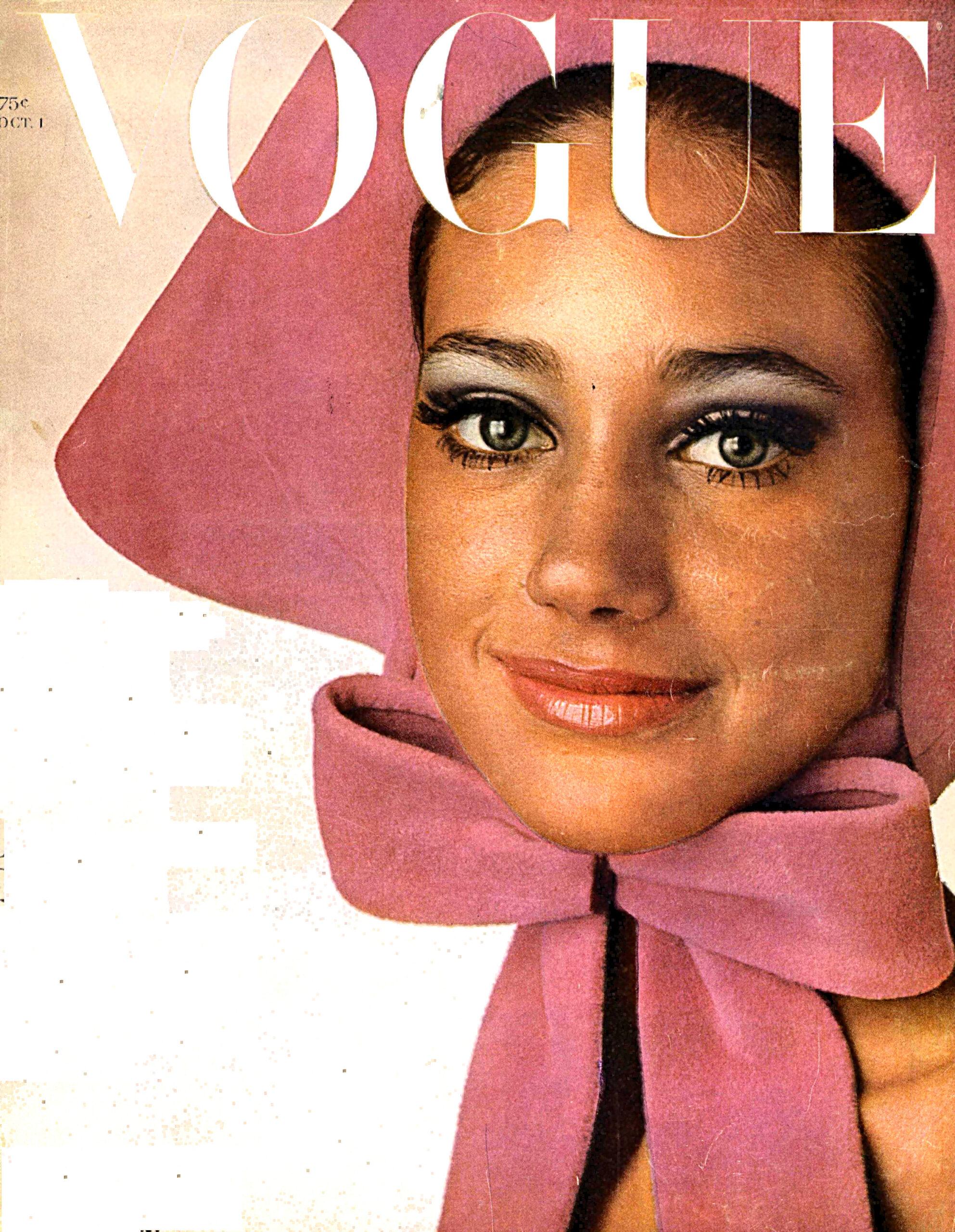 VogueUSAOttobre1965-MarisainAdolfo