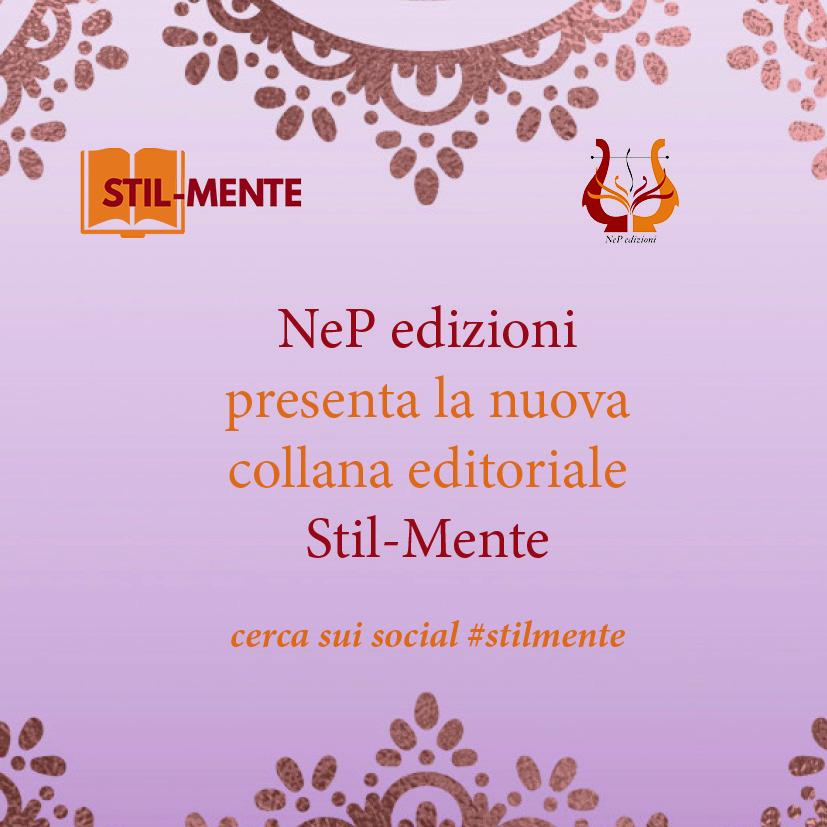 NeP Edizioni