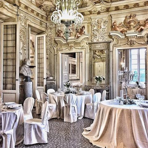 Liguria Fashion Week 2021